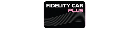 Fidelity_card_logo