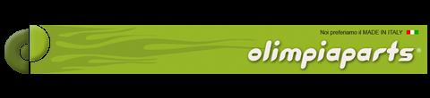 olimpiaparts_logo