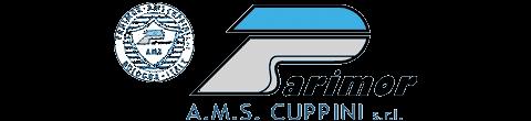 parimor_logo