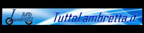 tuttolambretta_logo