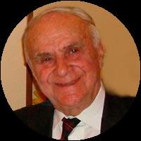 Cesare Battaglini