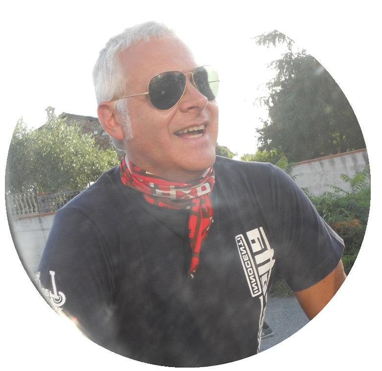 Enrico Zanni