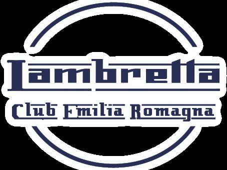 Lambretta Club Emilia Romagna