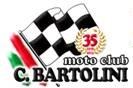 Club Bartolini