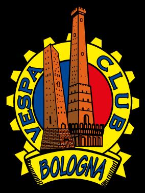 Vespa Club Bologna