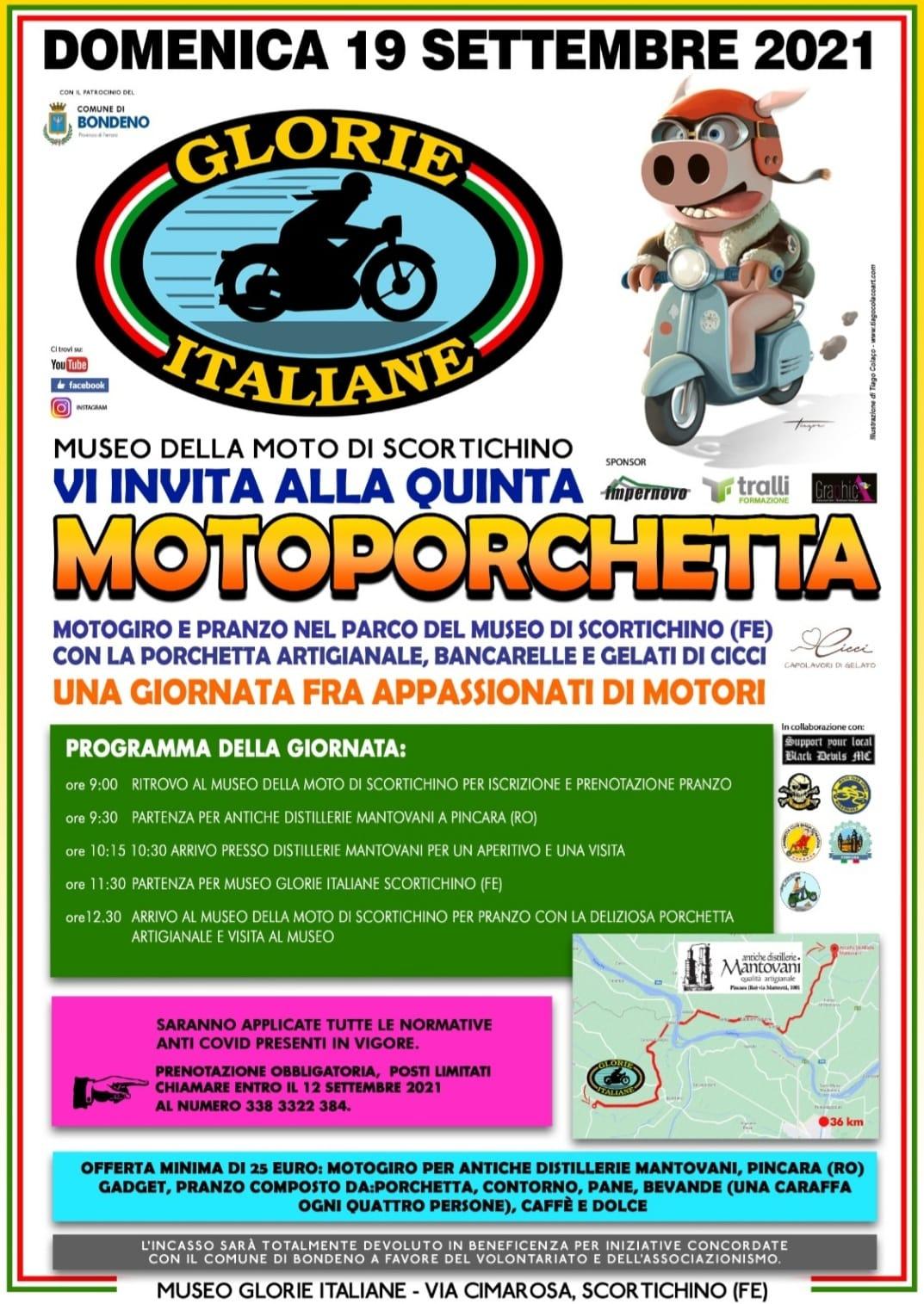 motoporchetta2021
