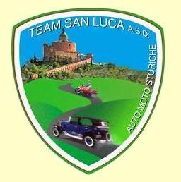 Team San Luca