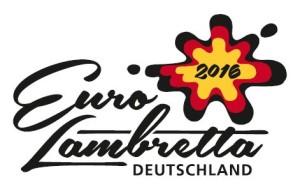eurolambretta 2016